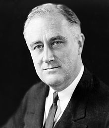 220px-FDR_in_1933[1]